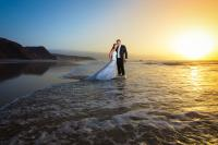 FOTOVENTO-Wedding-Shooting-Fuerteventura1