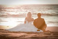 FOTOVENTO-Wedding-Shooting-Fuerteventura2