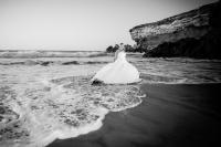 FOTOVENTO-Wedding-Shooting-Fuerteventura3