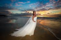 FOTOVENTO-Wedding-Shooting-Fuerteventura4