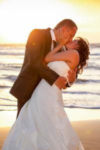 FOTOVENTO-Wedding-Shooting-Fuerteventura6