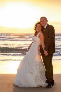FOTOVENTO-Wedding-Shooting-Fuerteventura9